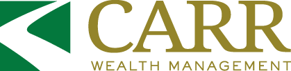 Carr Wealth Management
