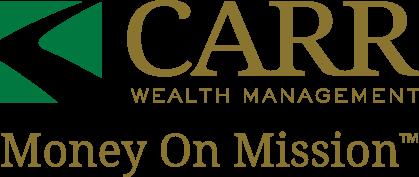 Carr Wealth Management